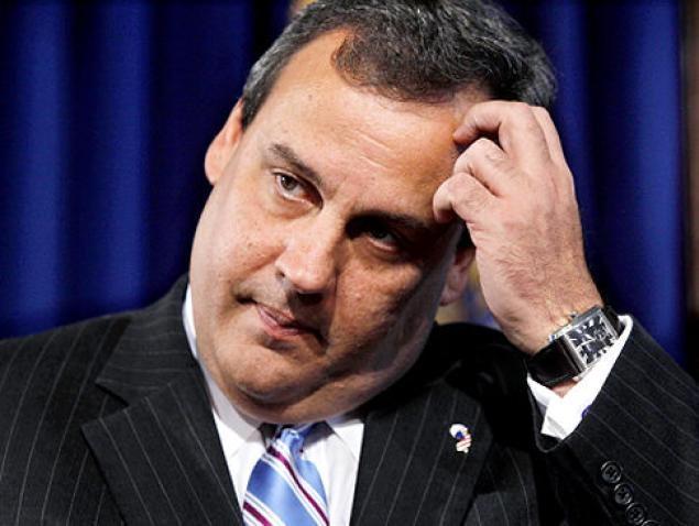 Chris Christie Breaks Under Your Pressure – Pardons Lawful Gun Owner in NJ!