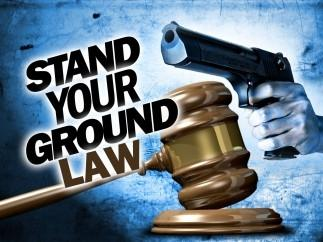 When Will the ISSDA Stand Up for the 2nd Amendment in Iowa?