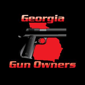 Georgia Gun Owners