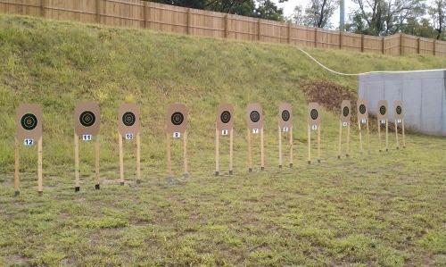 Help Us Save an Iowa Shooting Range from Anti-Gun Radicals!
