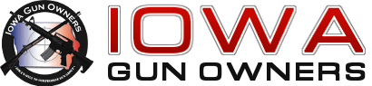 Iowa Gun Owners