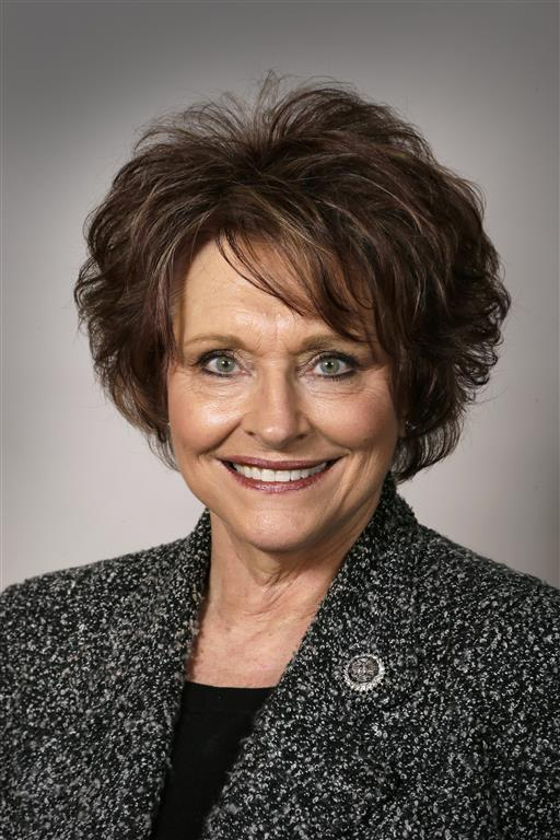 Rep. Linda Upmeyer Needs to Hear From You Now!